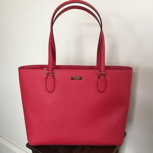 Kate Spade Laurel Way Jaelyn Tote - NWOT